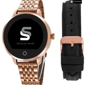Other - Smart watch